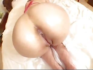 Старые Бабы найдено 6703 порно видео