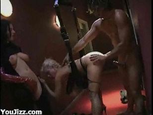 Молоденькие японки в порнухе