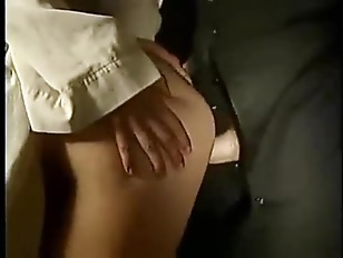 Picture Two Nuns Have Sex With A Priest