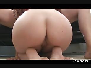 Picture Redhead Slut Gets Sexy