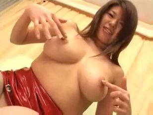 Пьяная чужая жена видео онлайн