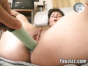 Porno Karaoke s4