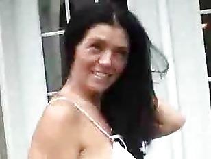 Русское понро продал жену