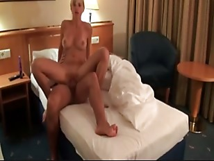 Picture Milf Getting Really Nice And Hard Fucked