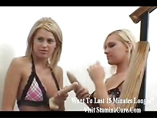 Picture Pornstar Lesbian Beauties