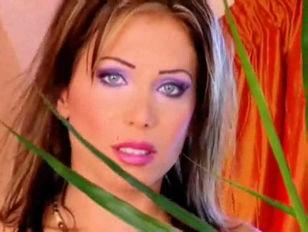 Гипноз секс на мужчин русское видео видео
