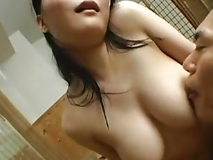 Picture Wet And Wild And Ready For Cock