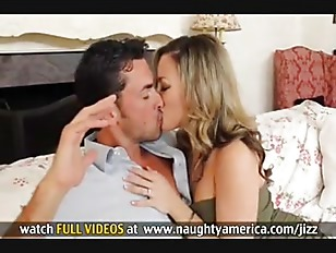 Picture Guy Gets Blowjob From His Friends Hot Girl And Po...