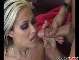Порно фильм анальная жена друга