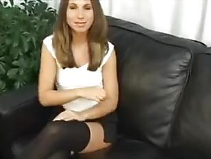 Порно ей рнлайн