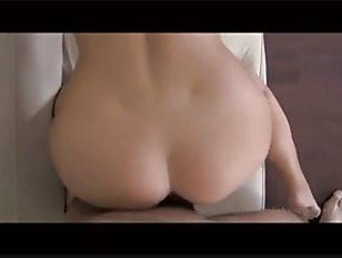 Picture Rebecca Sex Play