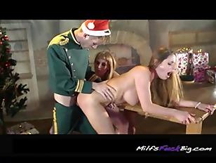Порноподборка большие члены