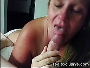 Picture Joyce Is Happy With My Dick And Cum