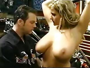 Порно видео толстый мужик трахает мальчика