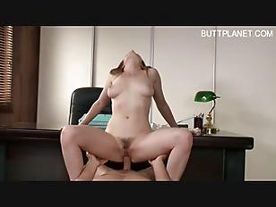 Picture Amateur Hardcore Anal Sex