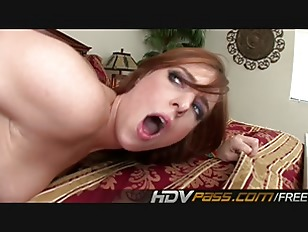 Picture HDVPass Riley Shy Gets Fucked From Shy To Ho...