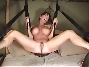 Порно фильмы с большими ореолами сосков