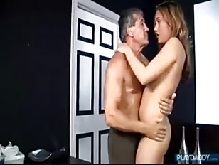 Порно российских звездонлайн