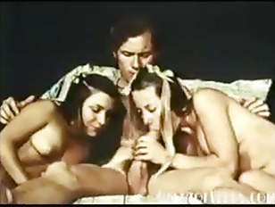 Picture Vintage Erotica Girl Scouts