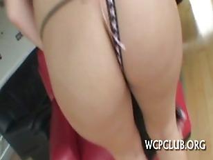 Hardcore interracial porn