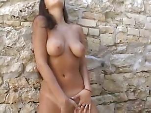 Picture Shana Masturbating