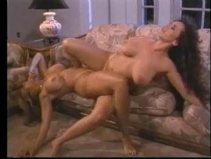 Порно как машу из универа ебут