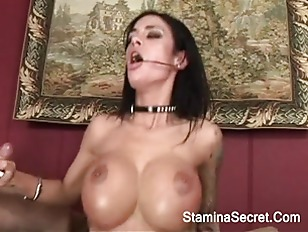 Angelina Valentine screwed big