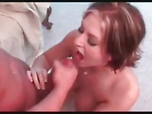 Порно смолоденькими гимнастками
