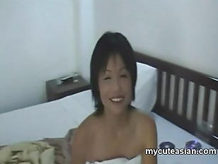 Picture Asian Amateurs Wet Blow Job