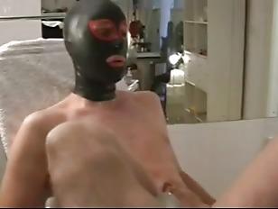 Шокирующее порно молодые девочкионлайн