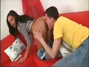 Порно кавказские девки