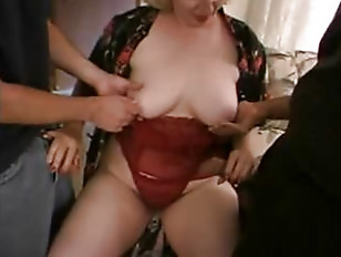 Picture Mature Plump Pianoteacher Gets Fucked By 2 G...