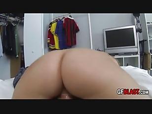 Picture Cum In Mouth Girlfriend