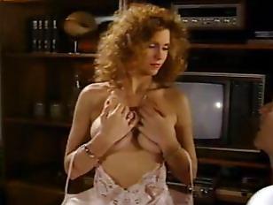 Picture Alicia Monet In Debbie For President