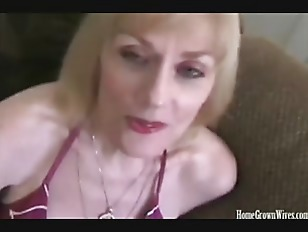 Порно видео огромный член оргазм