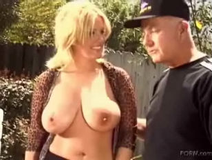 Порно ролики анальный осмотр врачей