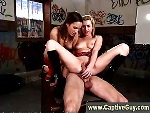 Domina schoolgirl mistresses c
