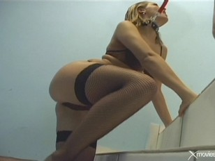 Picture Amazing Ass On Liz Honey Fucked And Jizzed O
