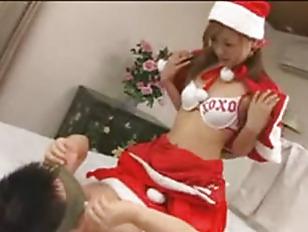 Короткометражные порноролики с сюжетом
