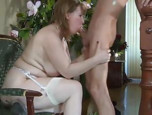 Секс марии кажевниковой