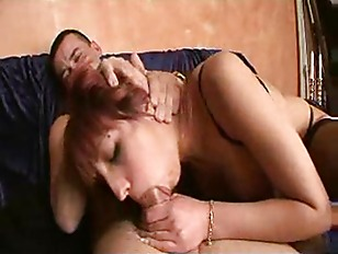 Picture Fayna Vergara Fucked And Creampied