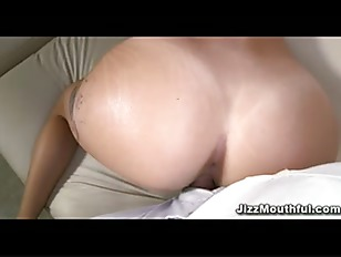 Онлайн порновидео айгерим
