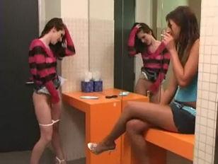 Русский порно фильм про измену жены со смыслом