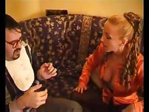 Порно свингеры обмен женами