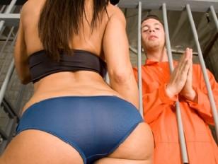 Забавное русское порно стетками лет сорока