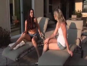 Смотреть порно видео онлайн мобильная версия