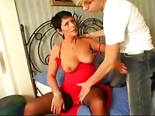 Мобильное короткое порно видео смотреть