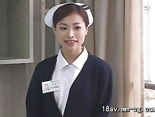 Picture Chinese Hot Nurses