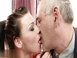 Порно русские пары меняются женами