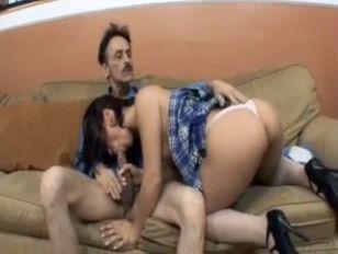 Муж с женой мжм порно
